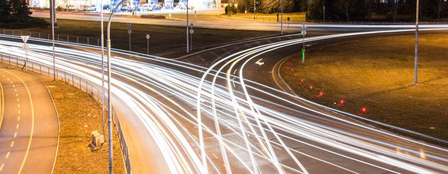 cntc,logistica,transporte,cntc,negociaciones transporte