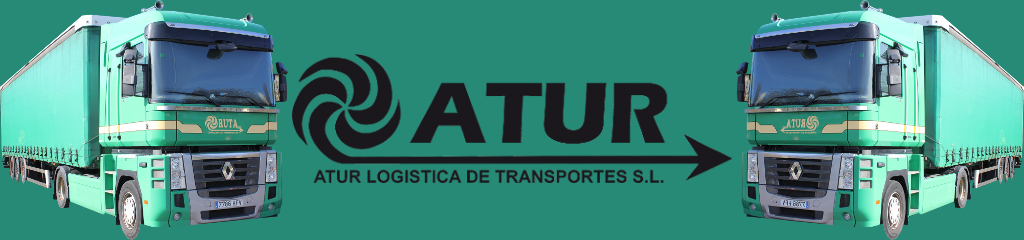 logistica,transporte,conectar europa,unión europea,ayudas,españa