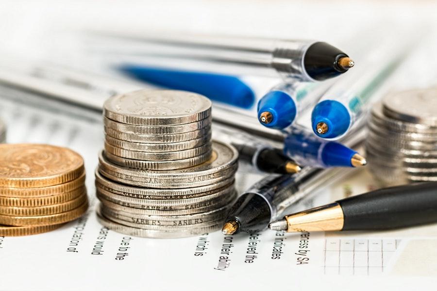 presupuestos,2018,cálculo,paralización,camiones,transporte terrestre,mercancías