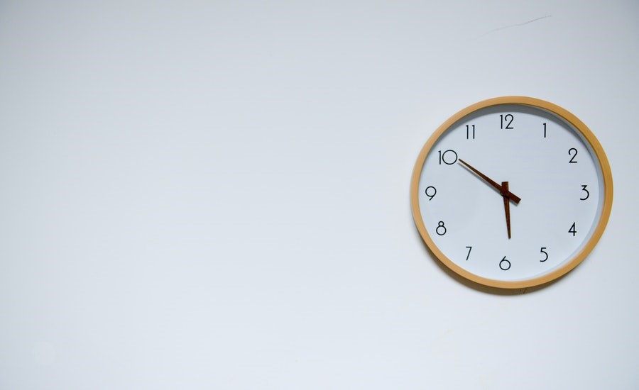 registro,horario laboral,multa,real decreto,registro diario trabajadores