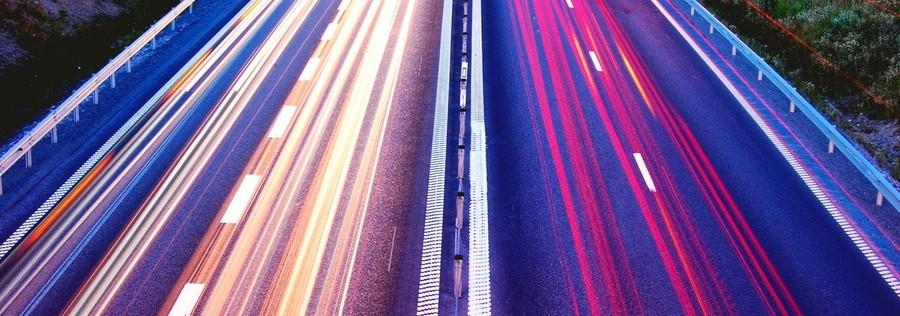 reglamento,circulacion,dgt,limite de velocidad,reglamento circulacion 2019