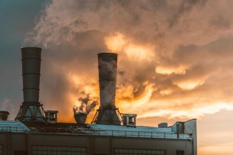 descarbonizacion,energias,energias limpias,cambio climático,climático,gasolina y diesel