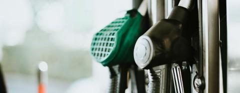 diesel,gas natural,gas natural licuado,nuevo diesel