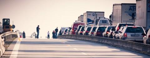 indemnizacion,paralizacion,ley 6/2018,ley 15/2009,mercancias,transportadas,mercancias transportadas,transportista
